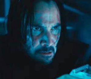 """Lanzan el nuevo tráiler de """"John Wick 3: Parabellum"""""""