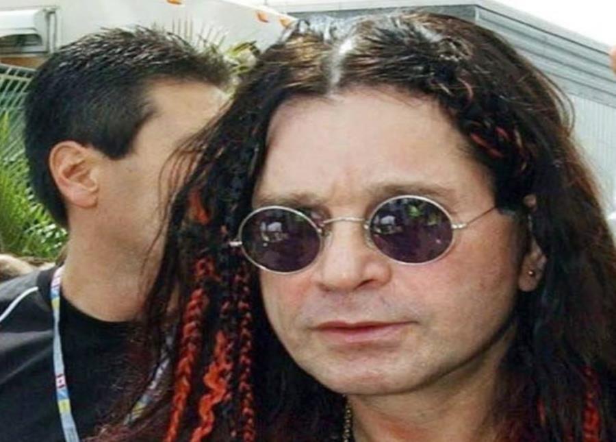 Ozzy Osbourne canceló su gira por Europa por cuestiones de salud. (semisquare-x3)