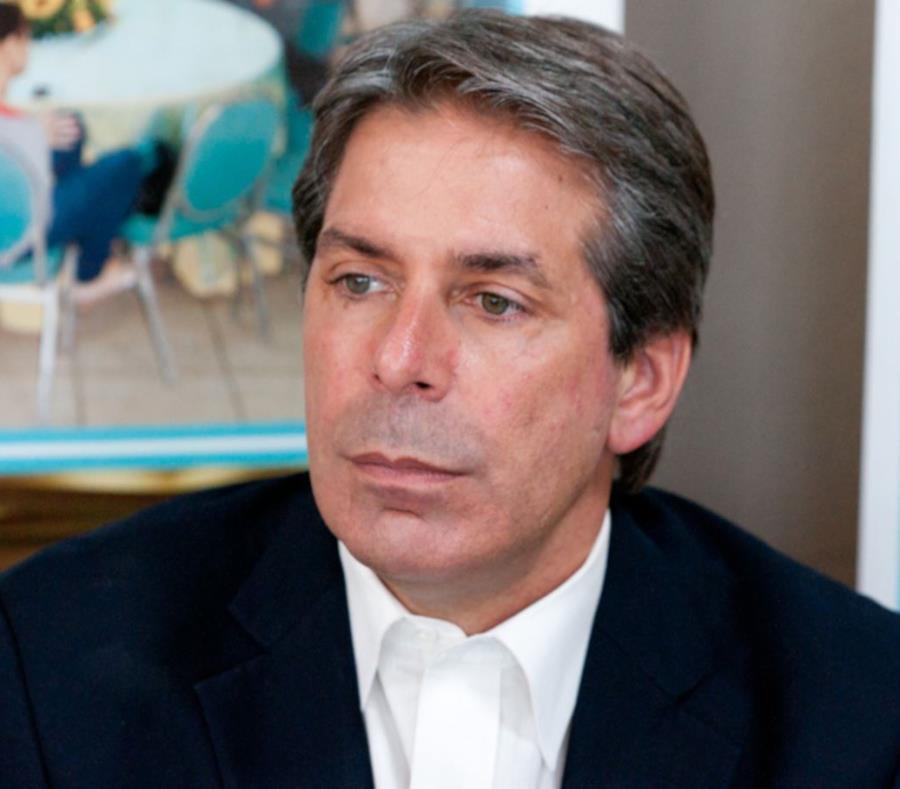 Una auditoría de la Oficina del Contralor encontró varias deficiencias en la contratación de servicios para el Programa Camino a la Autosuficiencia en la Adsef, bajo la dirección de Esteban Pérez Ubieta. (semisquare-x3)