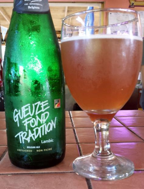Cerveza sour (vertical-x1)