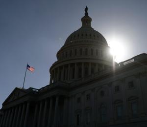 El Congreso ante el ciclón Felipe