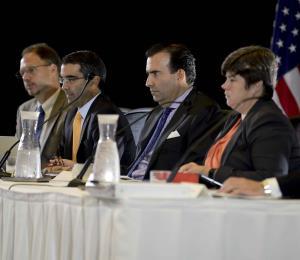 La Junta publica borradores revisados de los planes fiscales del gobierno y la UPR