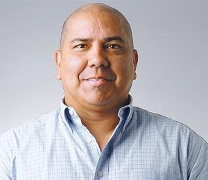 Edgar Martínez está en el Salón de la Fama de la humildad