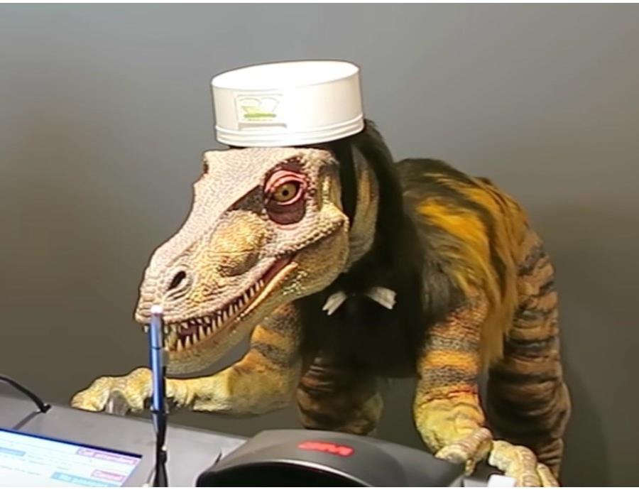 Un hotel automatizado realizó un despido masivo de robots por ineficientes (semisquare-x3)