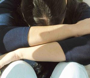Alarmante el estado de salud mental del estudiante