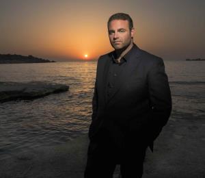 CulturArte presenta estrellas internacionales de ópera