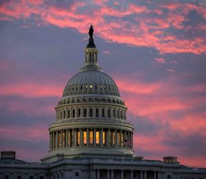 Una nueva agenda puertorriqueña en Washington