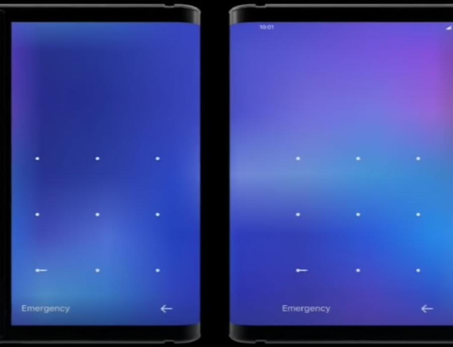 Samsung (semisquare-x3)