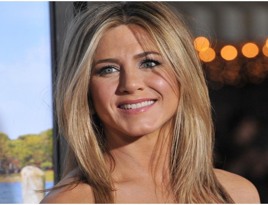 La actriz estadounidense también reveló que sigue abierta a encontrar el amor. (Shutterstock) (semisquare-x3)