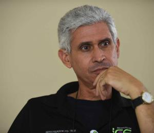 Rosselló anuncia la renuncia del comisionado de Ciencias Forenses