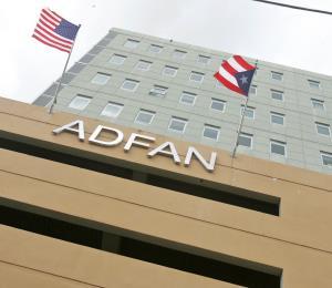 Investigan posible ángulo de trata humana en caso de niño agredido sexualmente en Aguadilla