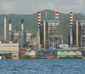 Equidad de distribución ante el déficit energético en Puerto Rico