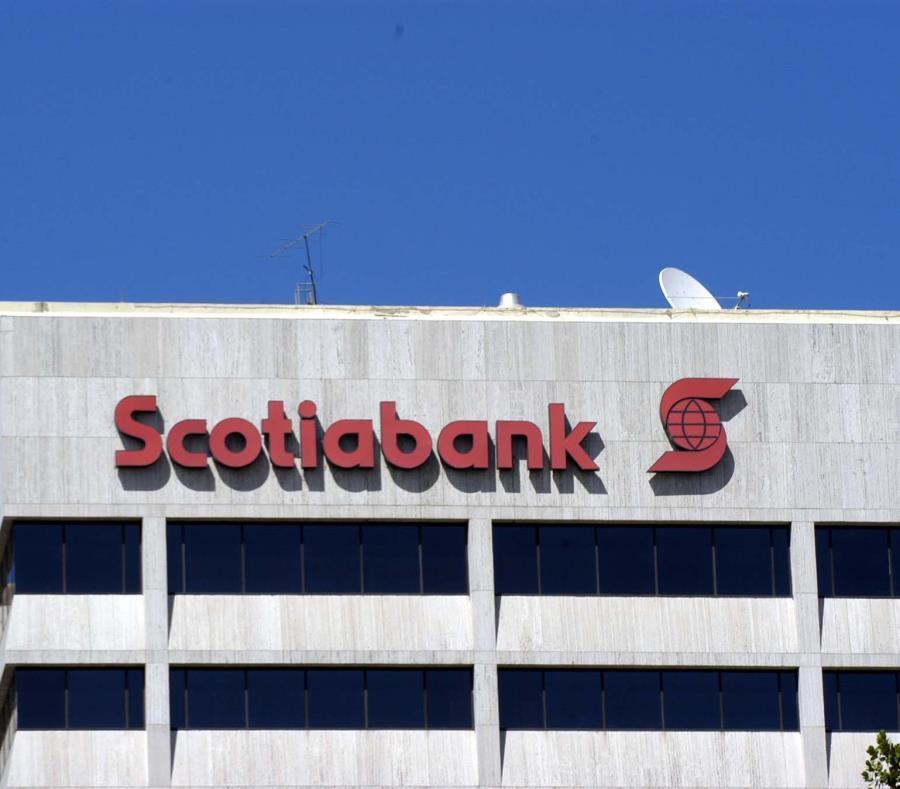 Oriental y Scotiabank están en conversaciones para una fusión