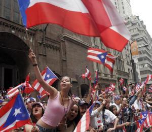 El silente código del puertorriqueñismo