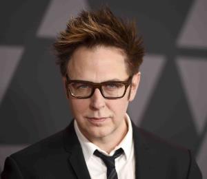 "James Gunn volverá a dirigir ""Guardians of the Galaxy Vol. 3"""
