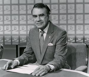 González Irizarry, gigante de las telecomunicaciones