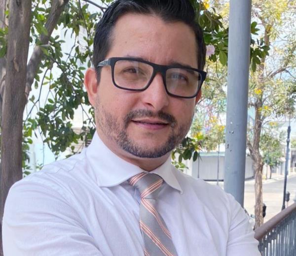 Yenier Prado Pombal