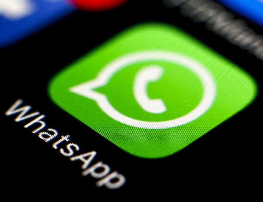 El truco para recuperar las fotos eliminadas de Whatsapp