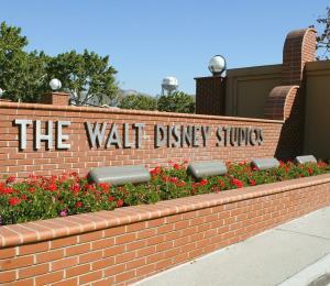 Disney advierte sobre contenido racista en varias de sus películas clásicas