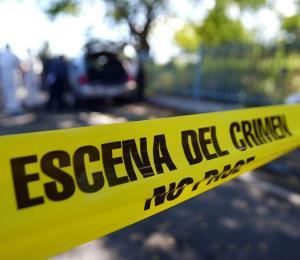 Asesinan a un hombre en una urbanización en Caguas