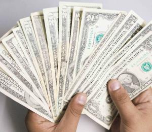 Cofina y el gobierno se repartirían los recaudos del IVU