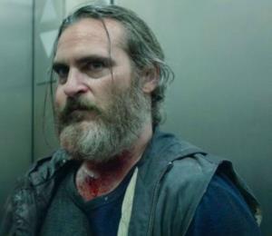 """Joaquin Phoenix será el próximo """"The Joker"""" donde se revelarán los orígenes del villano"""