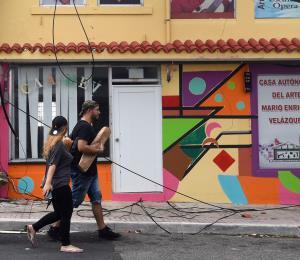 La economía ante la nueva temporada de huracanes