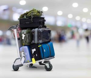 Viajar en la nueva década del 2020