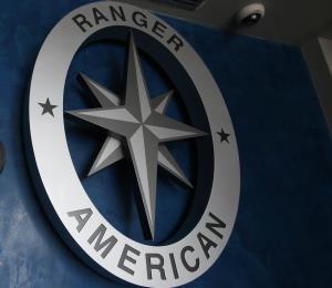 Ranger American busca reclutar 100 oficiales de seguridad