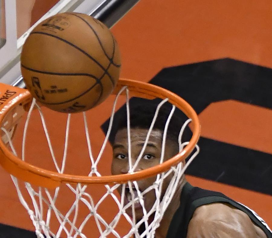 La NBA planea votación sobre su plan de retorno el jueves