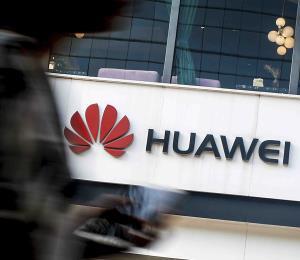 EE.UU. prorrogará la moratoria para hacer negocios con Huawei