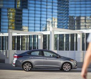 Hyundai de Puerto Rico te lleva a Rusia