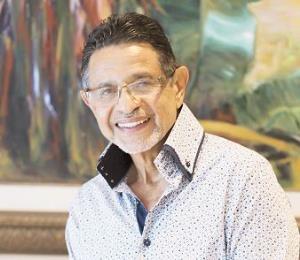 Silverio Pérez: realidad e incertidumbre