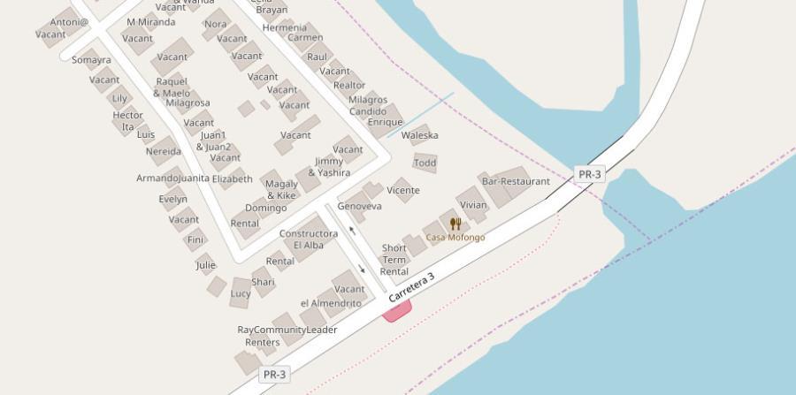 Naguabeños buscan sobrevivir emergencias sin ayuda de nadie | El ...