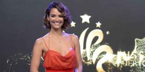 """Denise Quiñones augura un futuro """"maravilloso"""" para Kiara Ortega"""