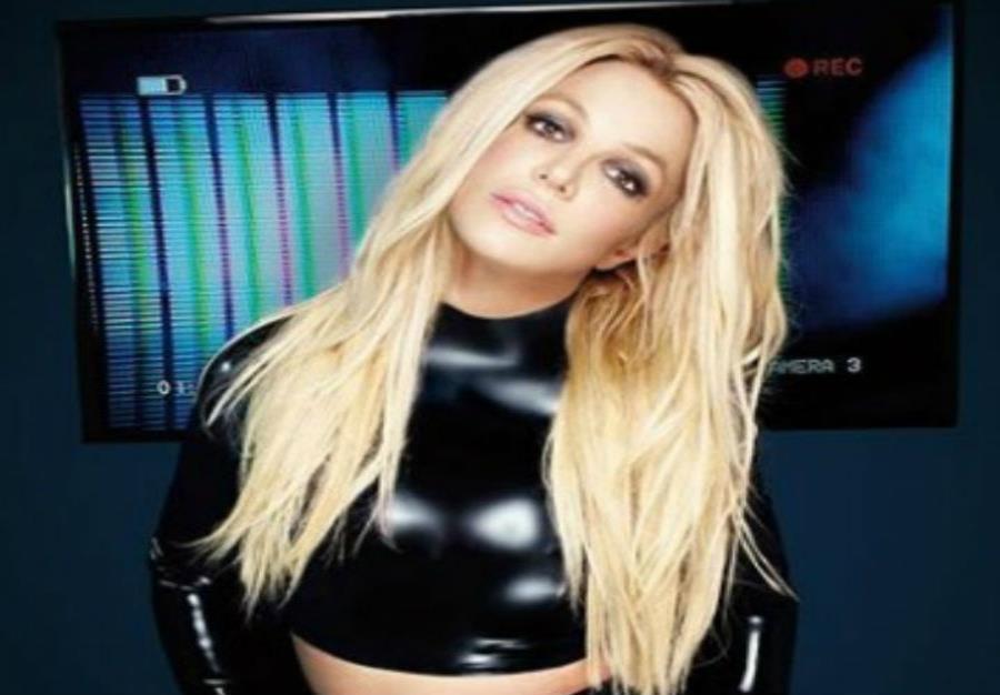 Britney Spears dijo estar feliz porque sus canciones forman parte del musical. (semisquare-x3)