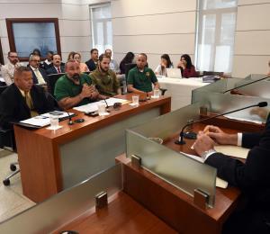 El alcalde de Mayagüez asegura que el contrato para el traslado de Mundi es nulo