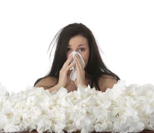 No estemos a destiempo con la influenza