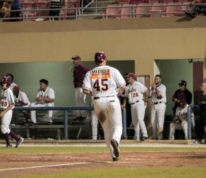 Caguas aseguró su pase a la próxima ronda del béisbol invernal
