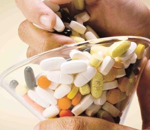 Por qué los medicamentos son caros en la isla