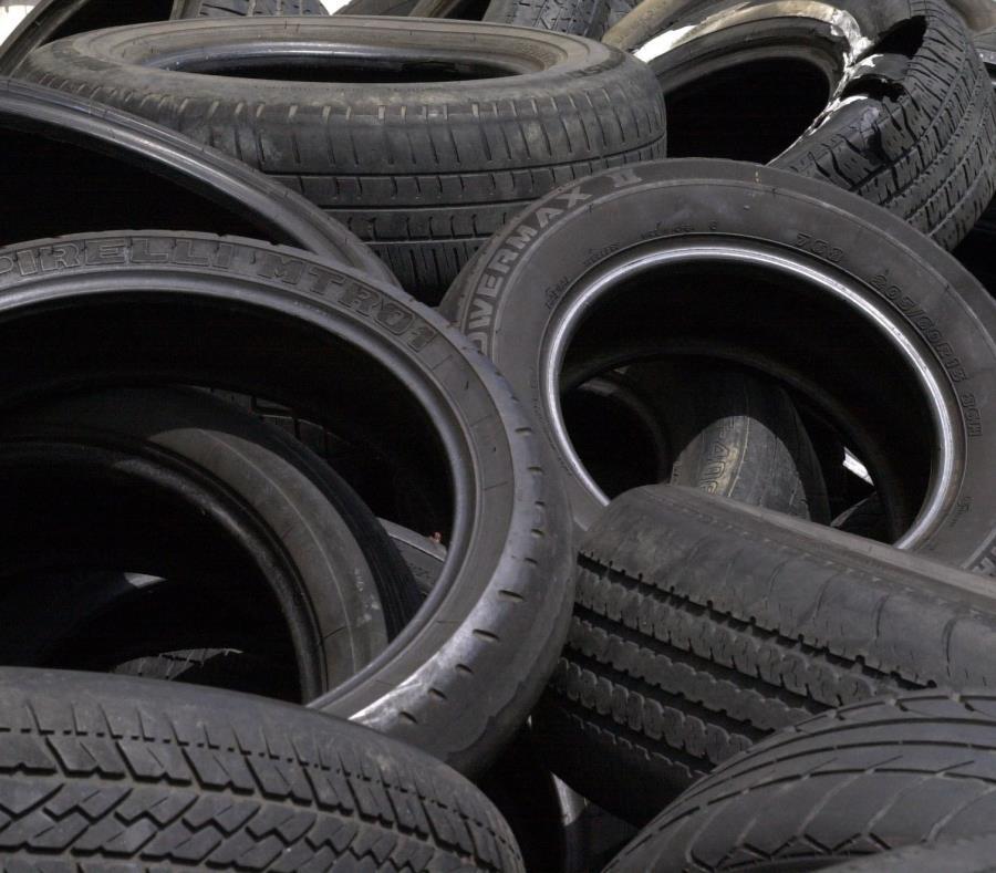 Una de las preocupaciones de los asfalteros es que se encarezcan los costos. (GFR Media) (semisquare-x3)