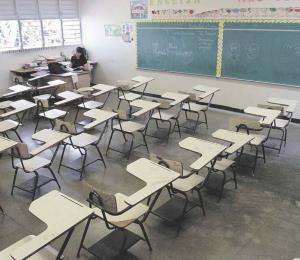 Sin autonomía escolar no hay descentralización