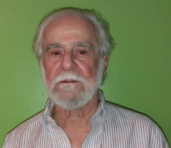 Luis Toro Goyco