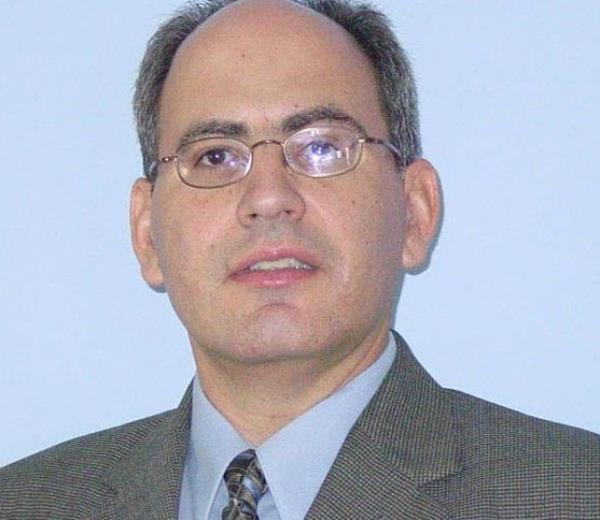 Francisco Montalvo Fiol