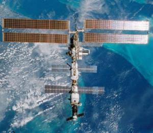 En 2020 podrías convertirte en turista espacial y esto es lo que costará