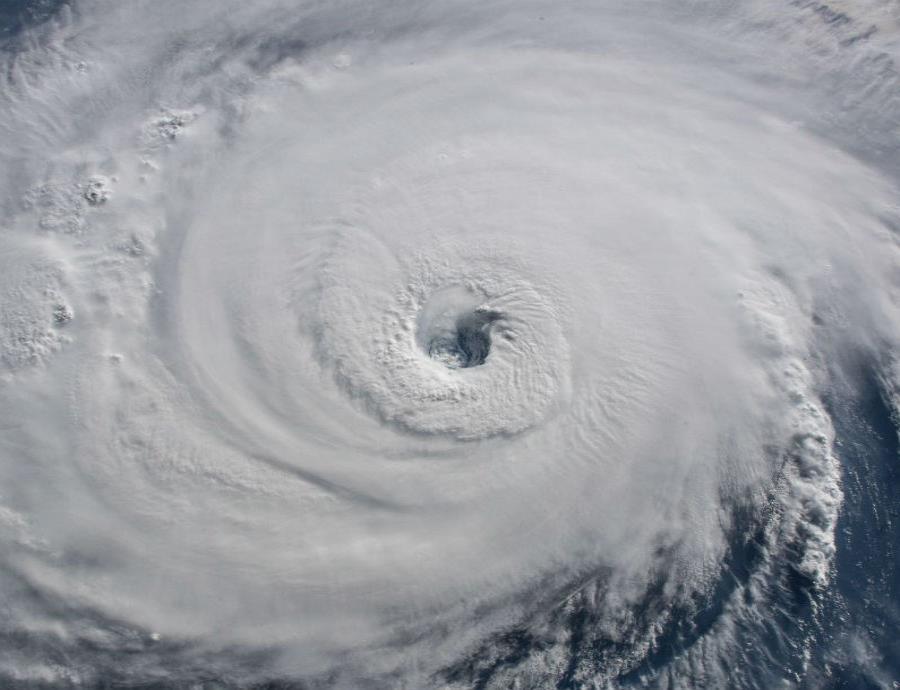 Los huracanes más destructivos del mundo desde 1737 (semisquare-x3)