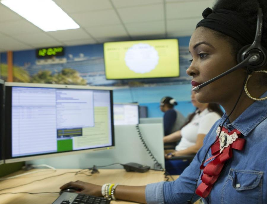 Google ayudará a las ambulancias del 911 a encontrarte en caso de emergencia (semisquare-x3)