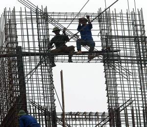 Urge modernizar la infraestructura