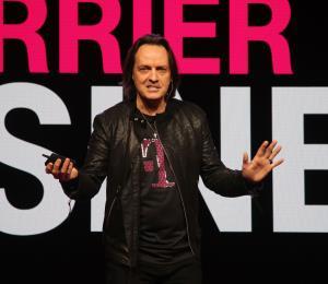 T-Mobile adelanta las ofertas de la Venta del Madrugador
