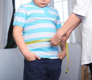 La obesidad: epidemia mundial